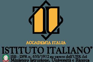 Istituto Italiano