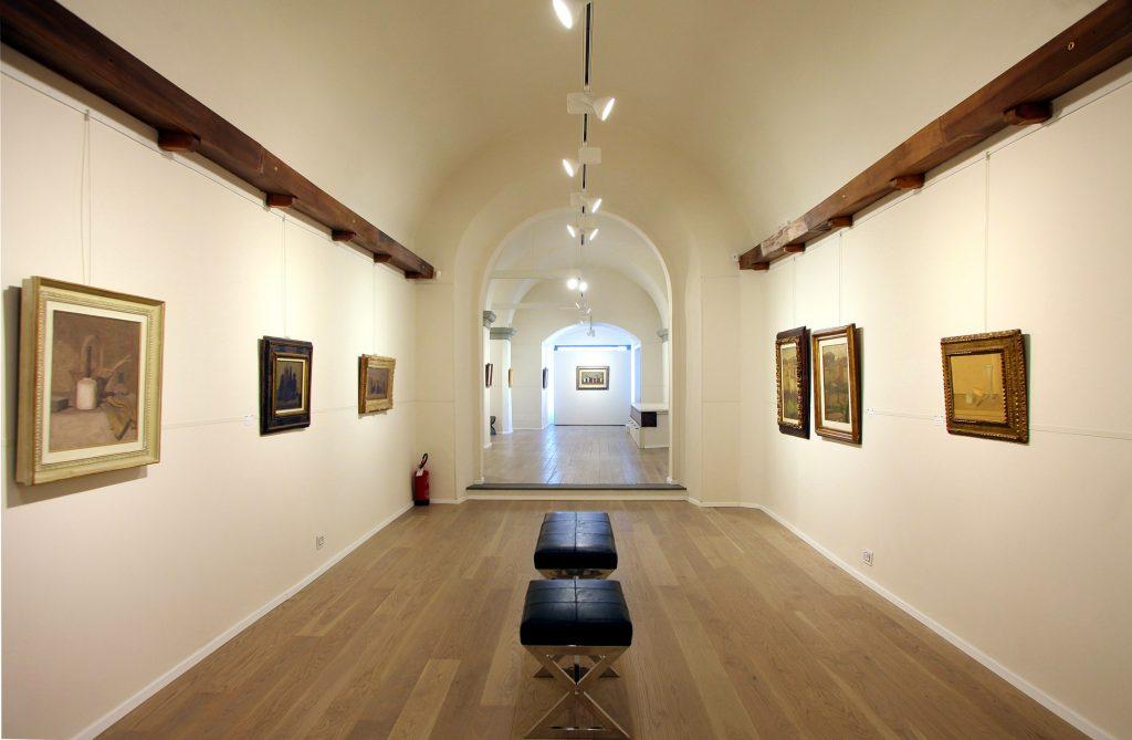 Galleria Frediano Farsetti